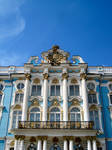 The Catherine Palace No.1
