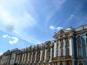 The Catherine Palace No.2