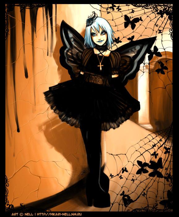 http://fc02.deviantart.com/fs9/i/2006/010/6/1/Mana_cosplay_by_Hikari_Nell.jpg