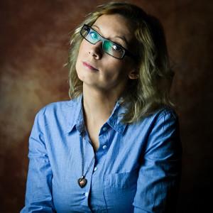 ildiko-neer's Profile Picture