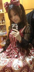 kamuikaoru's Profile Picture