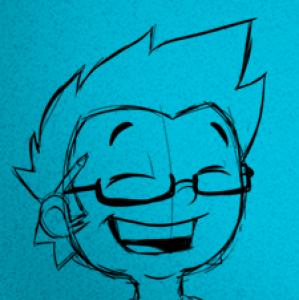 jpnegrete's Profile Picture