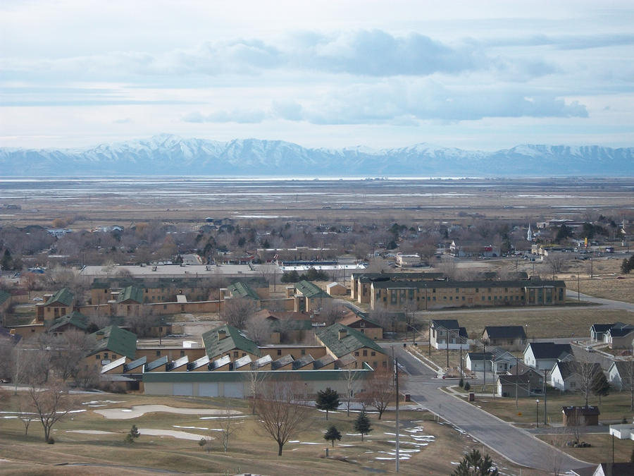 brigham city chat Free dating in brigham city, ut - brigham city singles in utah the list below displays dating singles in the city of brigham city, ut and areas nearby (range of 50 miles.