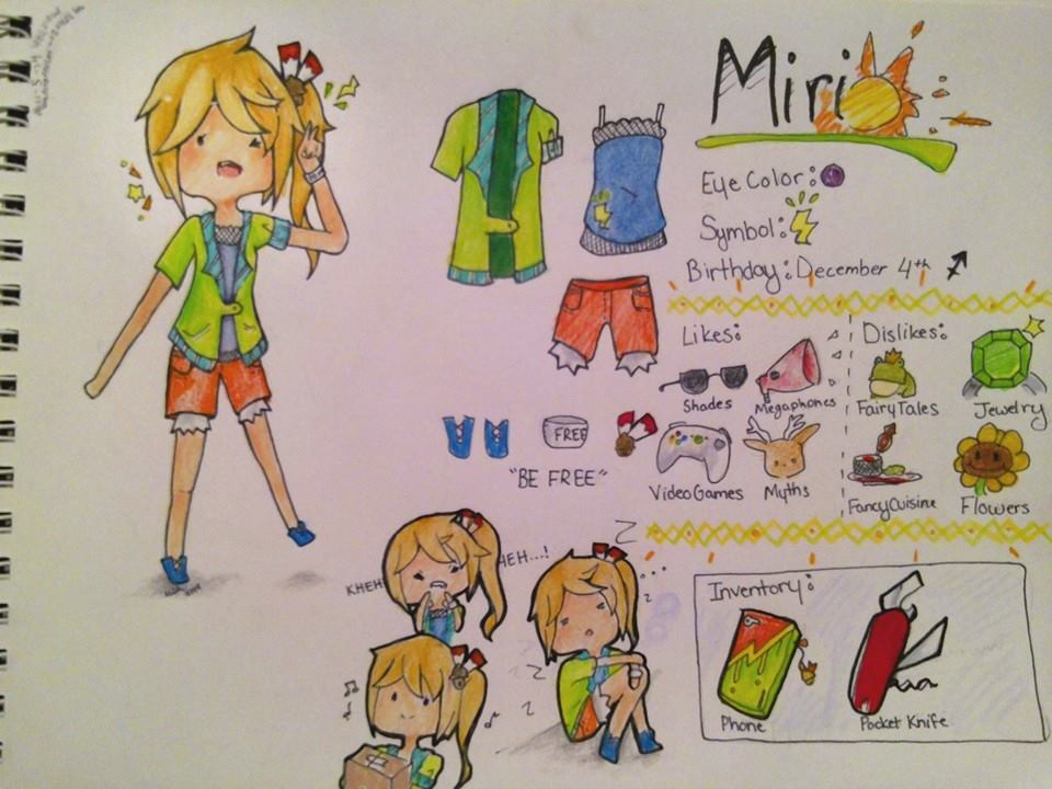 miri guys Female ♀, male ♂ as main name#, also middle name&, as main name#, also  middle name&  no recent statistics trend found in databases for miri sources:.
