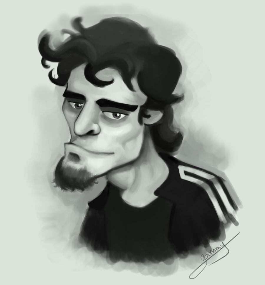 zamanimator's Profile Picture
