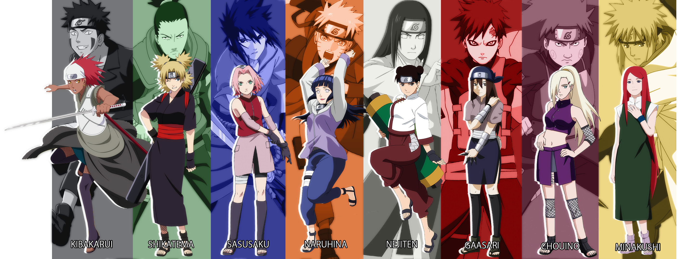 Wonderful Wallpaper Naruto Couple - version_2_by_anahili69-d7rwq5q  Image_66913.png