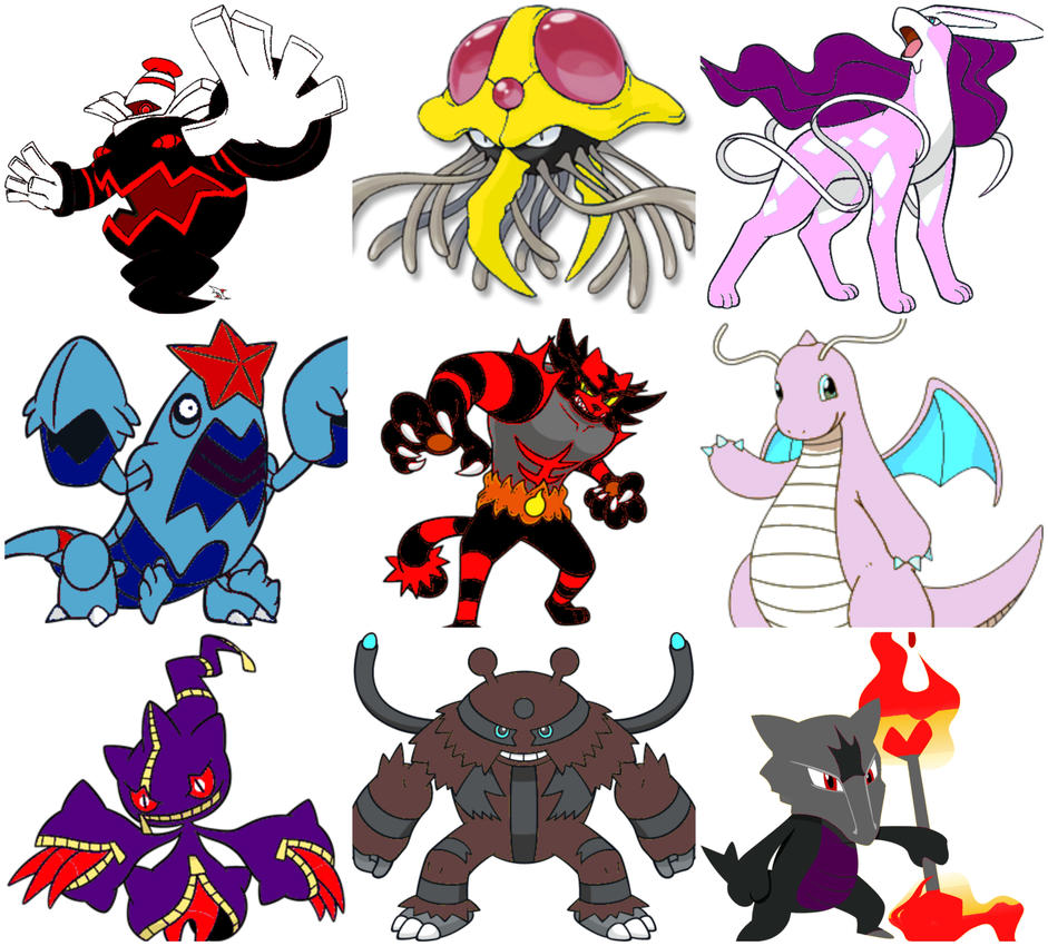pokemon x how to get shiny pokemon