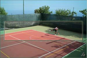 tennisboy
