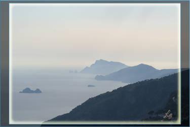 Capri 2