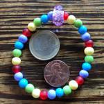New Pride Bracelet