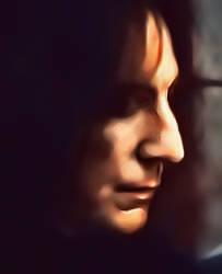 Snape Profile