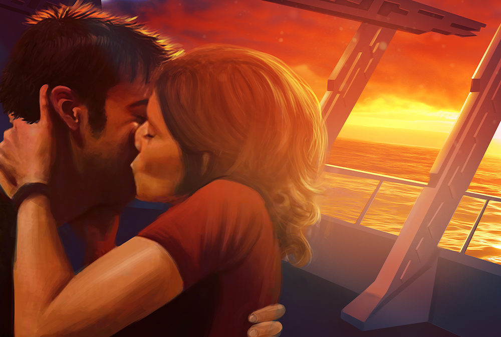 http://fc03.deviantart.net/fs70/f/2013/278/2/4/the_kiss_by_ekr1703-d6pbkwr.png