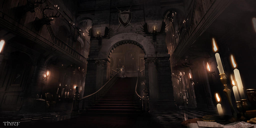 https://img00.deviantart.net/c465/i/2014/072/0/d/thief___baron_mansion_central_stairs_by_matlatart-d7a0vk0.jpg