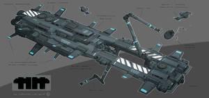 Spaceship01cols