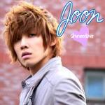 Joon Icon 2 by ShineeeLove