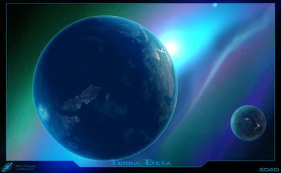 Terra Beta