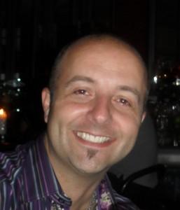 ianlavender's Profile Picture