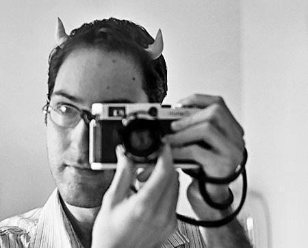 rogue-designer's Profile Picture