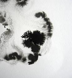 texture ink