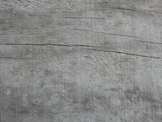 texture: wood