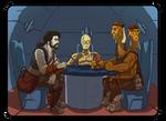 Mungo's Meeting