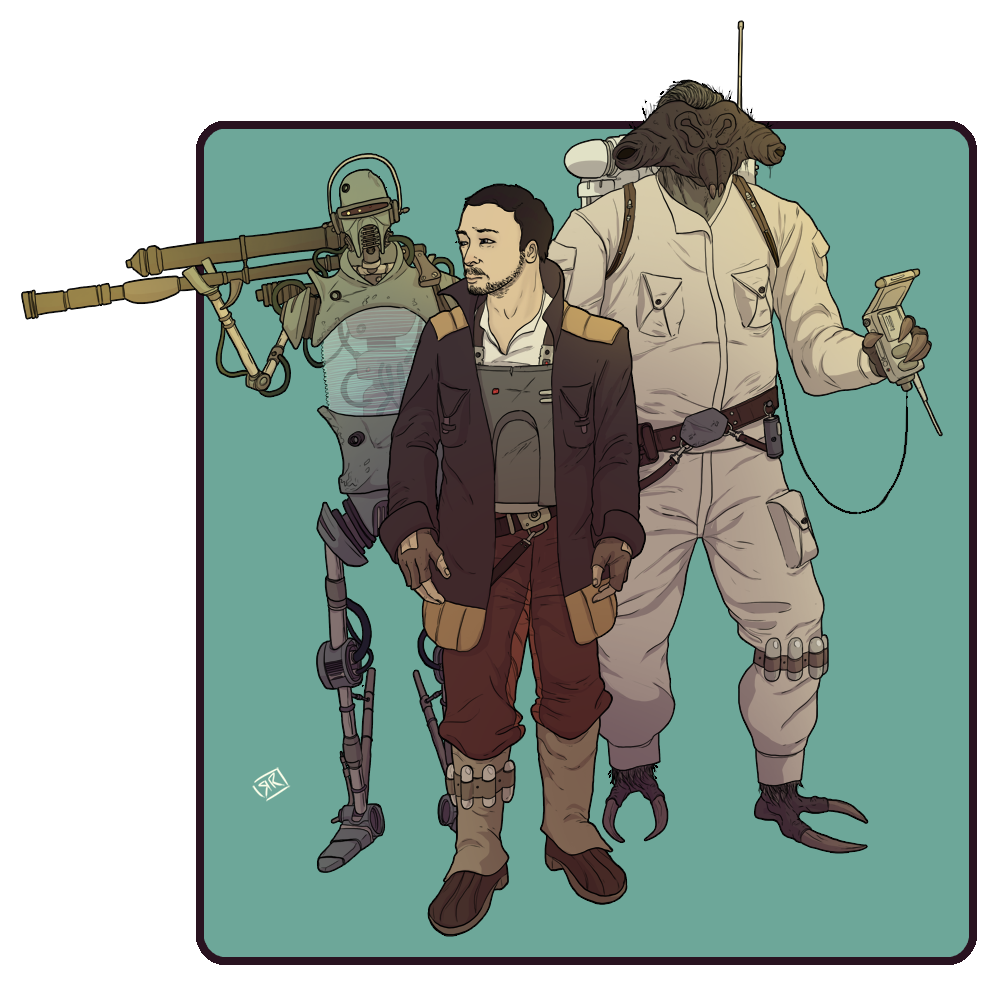 privateers_by_ryan_rhodes-d657tvm.png