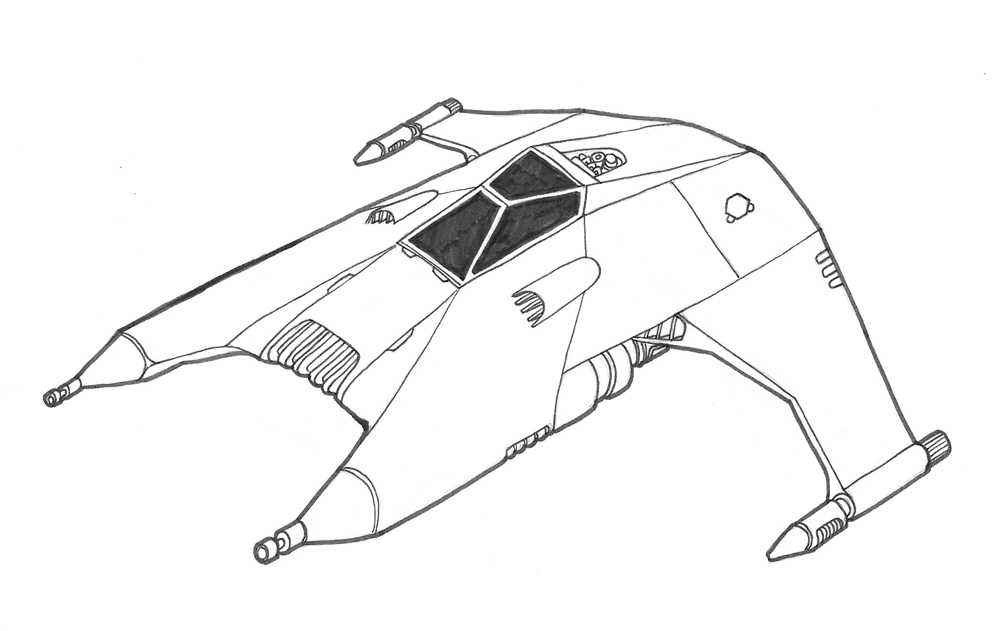 starfighter_by_ryan_rhodes-d6n34ac.jpg
