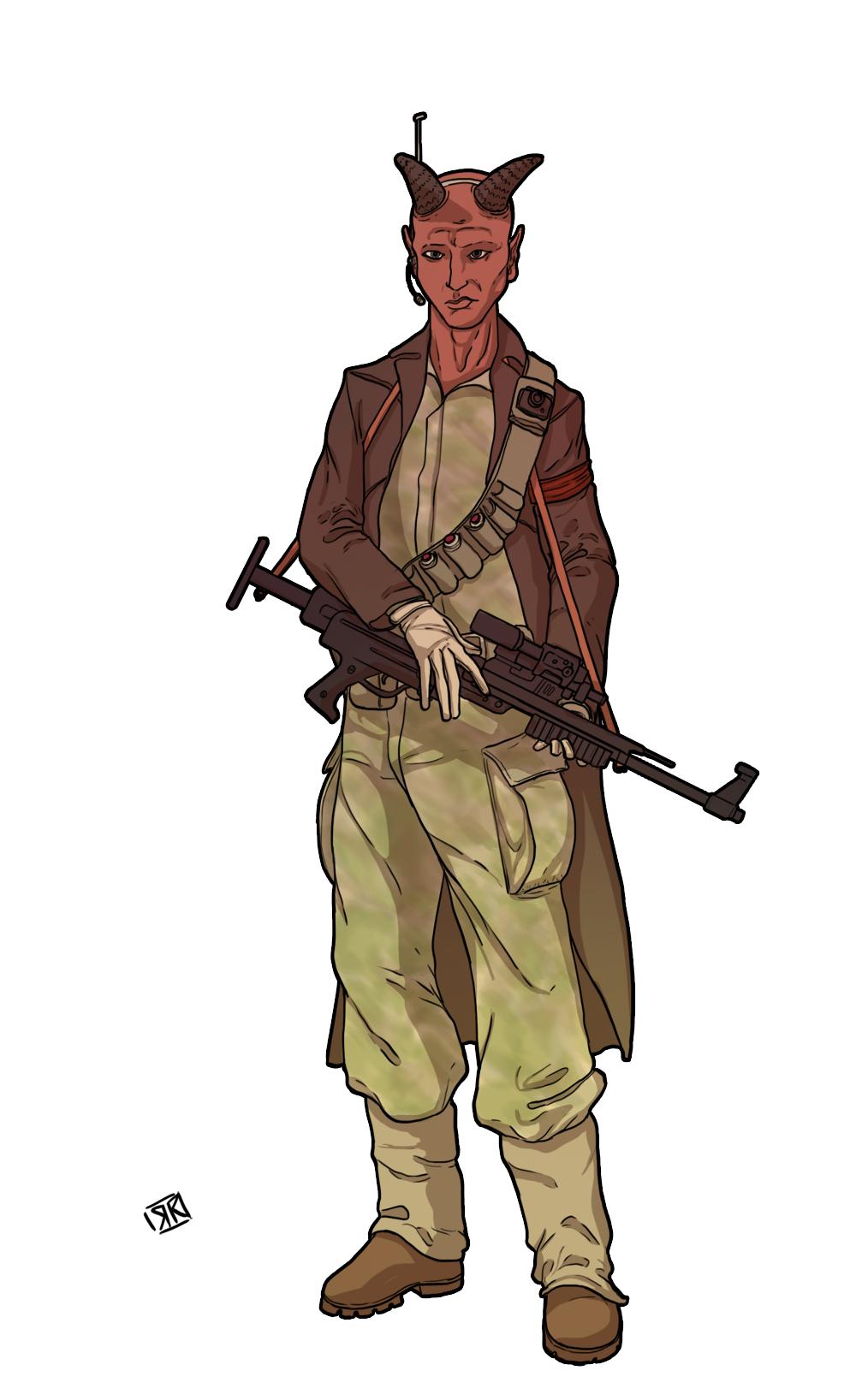 devaronian_rebel_commando_by_ryan_rhodes