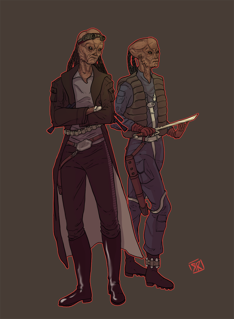 weequay_sisters_by_ryan_rhodes-d7l2kfs.p