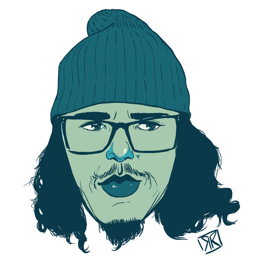 Ryan-Rhodes's Profile Picture