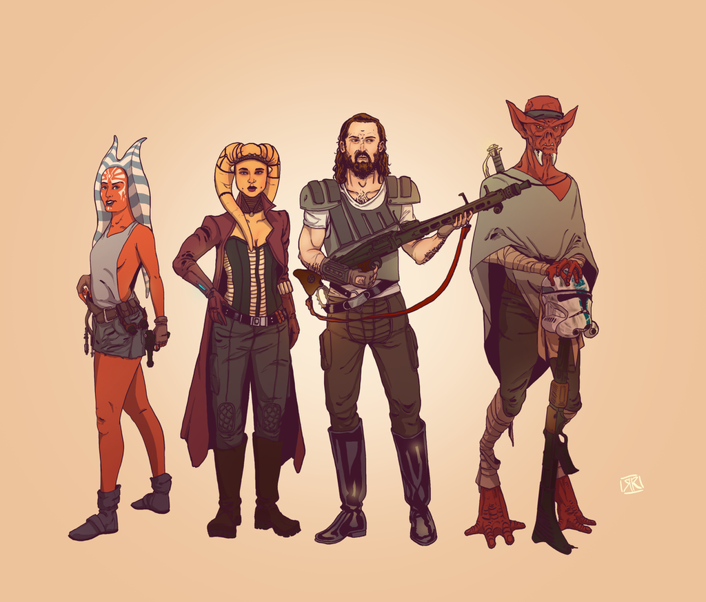 crew_of_the_ion_wolf_by_ryan_rhodes-daad
