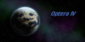 Optera IV