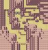 Desert Junction by ChronoSquare
