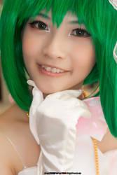 Ranka Lee (4)