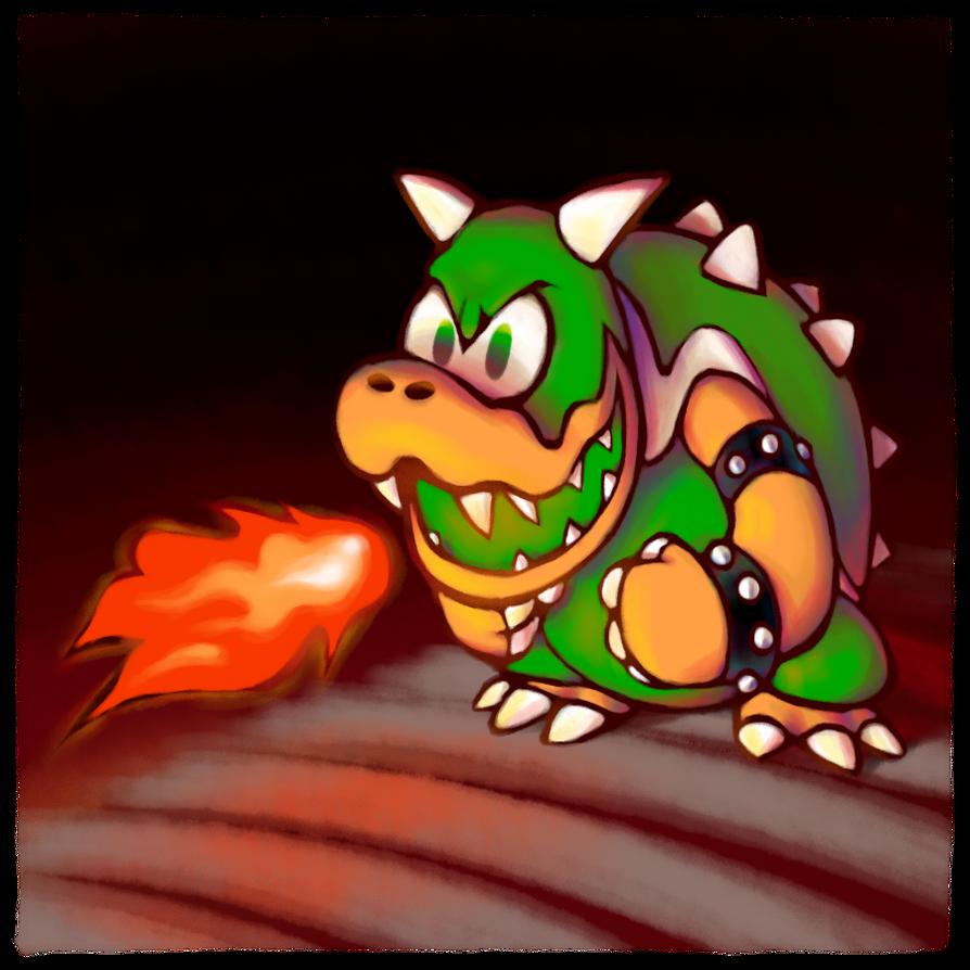 Fire starter by DogmanSP