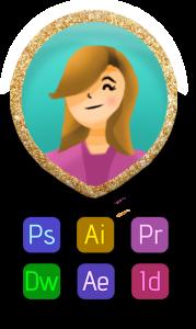 lemonduck42's Profile Picture