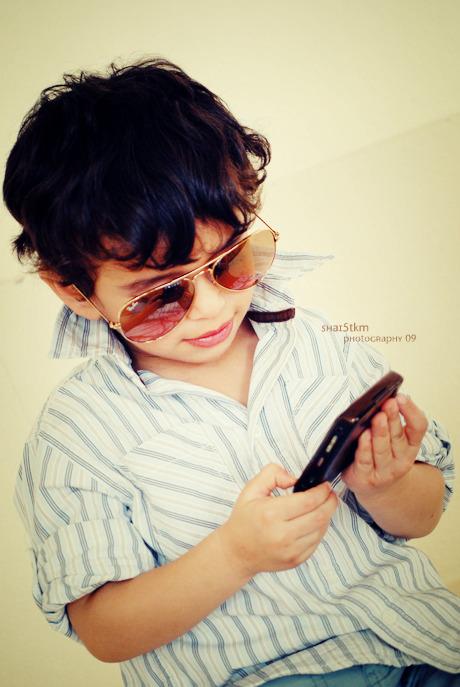 innocence by Shai5tKm