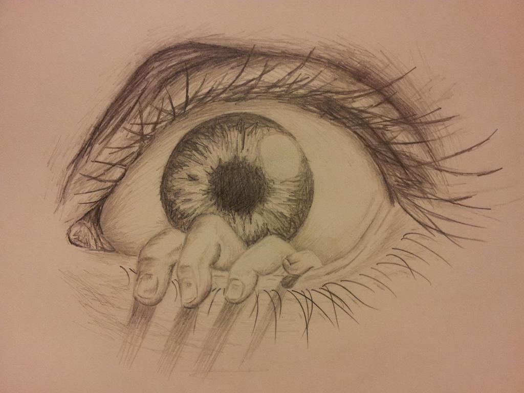 eye by fairytale8495
