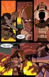 Clone Wars: Page 12