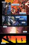 CWR - Hope - Page 2