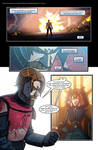 CWR - Hope - Page 4