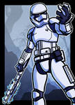 2 of 9 - TR-8R
