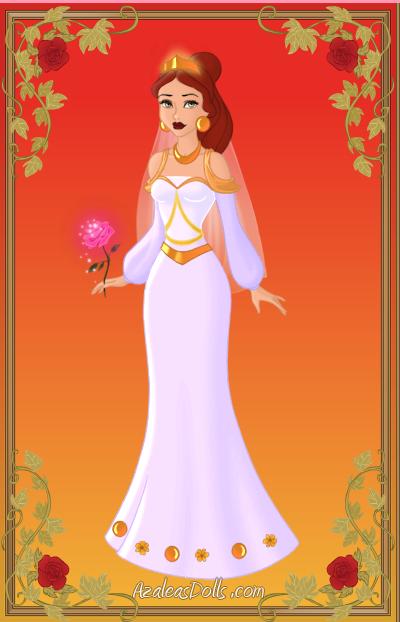 Hera Goddess of Marriage Picture, Hera Goddess of Marriage ...
