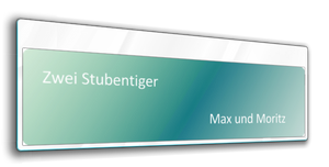 HeaderLogo by MacSnider