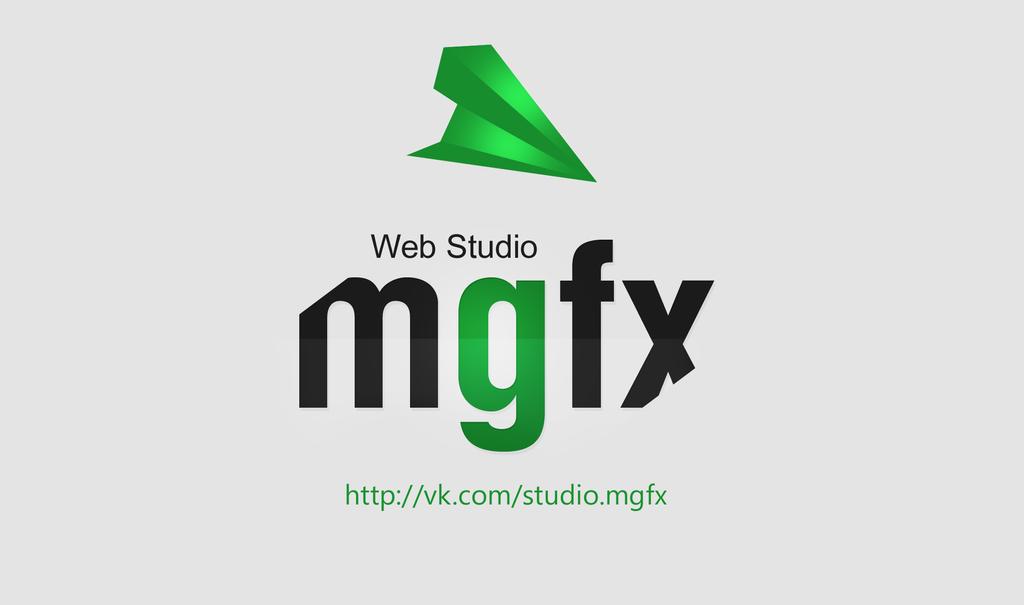 MGFX by Matebarchuc