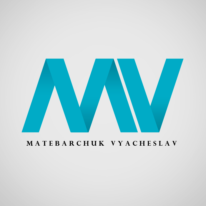 Mv Logo Oficial by Matebarchuc