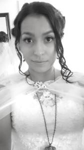 BellusTerra's Profile Picture