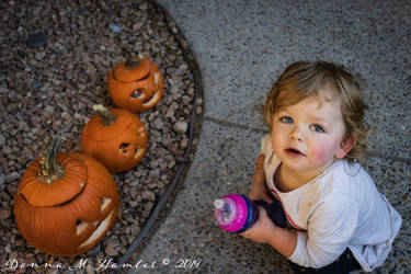 Lillian _ October 2019