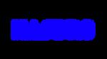Hasbro Logo (Sega style)