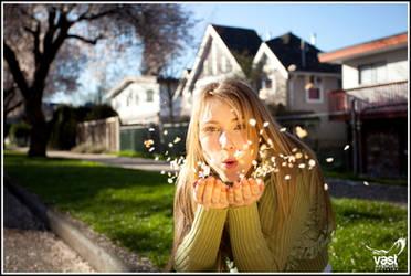 Springtide Explosion by vastavenger